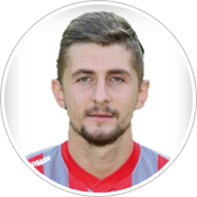 Anton Kresic