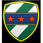 SK Rapid Vienna