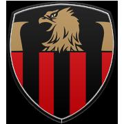 Malang Sarr Fm 2020 Player Rating Reviews Fm Scout