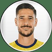 Diego Falcinelli