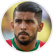 Oribe Peralta Fm 2020 Player Rating Reviews Fm Scout