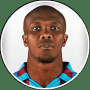 Tony Nwakaeme