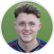 Harry Souttar