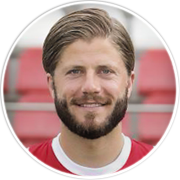 Lasse Schone
